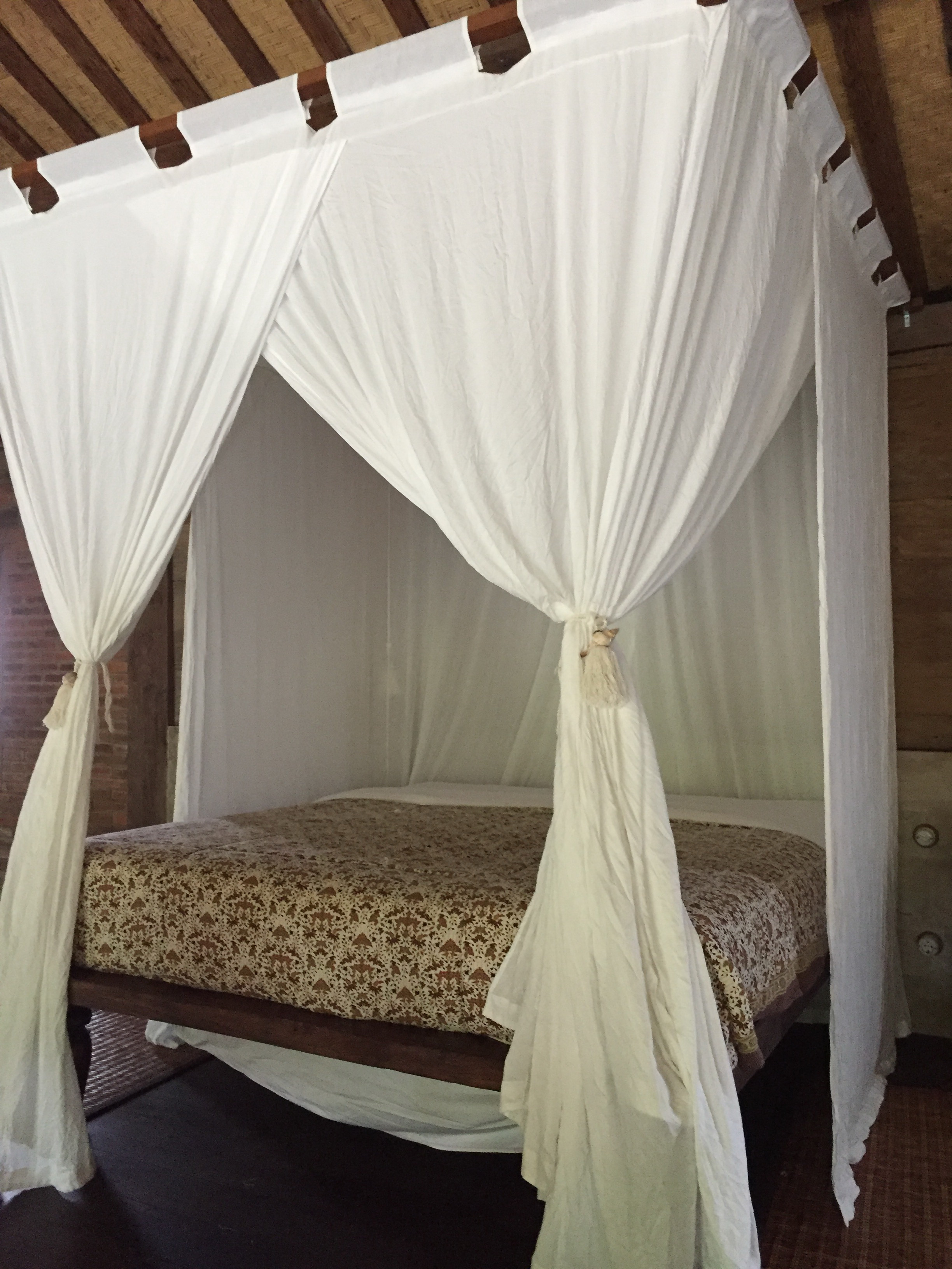 Sale! Home / RECTANGULAR MOSQUITO NET